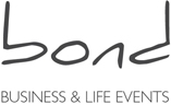 Bond, Event Planning in Greece