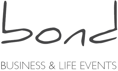 Bond, Business & Life Events in Greece
