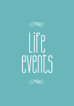 Bond, Life events in Greece