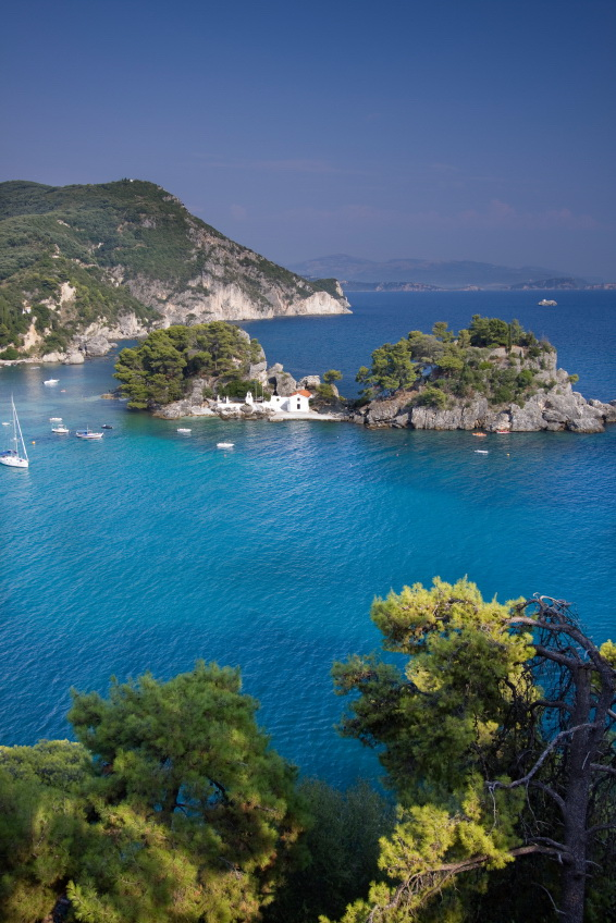 Exclusive insentives in Greece