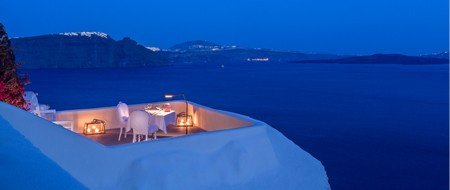 Engagement planning in Greece